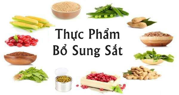 thuc-pham-bo-sung-sat